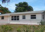 Foreclosed Home in Deerfield Beach 33441 SW 9TH AVE - Property ID: 4008990318