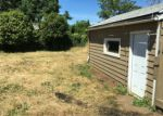 Foreclosed Home in Portland 97266 SE 84TH AVE - Property ID: 4009056452