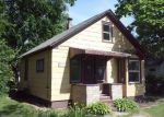 Foreclosed Home in Adams 53910 S GRANT ST - Property ID: 4009093238