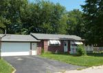 Foreclosed Home in Holmen 54636 WEST AVE - Property ID: 4009098951