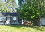 Foreclosed Home in Kent 98032 21ST AVE S - Property ID: 4009103312