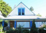 Foreclosed Home in Spokane 99202 E 9TH AVE - Property ID: 4009115583