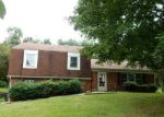 Foreclosed Home in Lynchburg 24502 DANBURY DR - Property ID: 4009146682