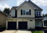 Foreclosed Home in Chesapeake 23321 RIVER BREEZE CIR - Property ID: 4009150174