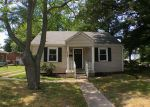 Foreclosed Home in Norfolk 23513 EARLY ST - Property ID: 4009152818