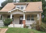 Foreclosed Home in Lynchburg 24501 WESTOVER BLVD - Property ID: 4009161123