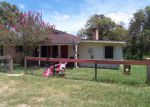 Foreclosed Home in Victoria 77905 LEUSCHNER RD - Property ID: 4009190472