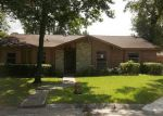 Foreclosed Home in Houston 77015 CASTLEBAR CT - Property ID: 4009204490