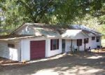 Foreclosed Home in Alto 75925 US HIGHWAY 69 S - Property ID: 4009205815