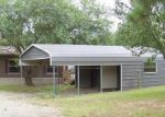 Foreclosed Home in Lindale 75771 CHEROKEE WAY - Property ID: 4009213690