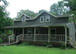 Foreclosed Home in Cedar Hill 37032 JAMES STONE RD - Property ID: 4009219827