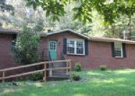 Foreclosed Home in Clarksville 37043 CHESTERFIELD CIR - Property ID: 4009220253