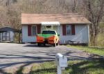 Foreclosed Home in Bristol 37620 ANDERSON ST - Property ID: 4009221574