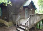 Foreclosed Home in Sevierville 37876 TEKOA MOUNTAIN WAY - Property ID: 4009222894