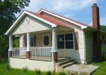 Foreclosed Home in La Follette 37766 SUGAR HOLLOW RD - Property ID: 4009234266