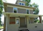 Foreclosed Home in Garretson 57030 3RD ST - Property ID: 4009235589