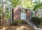 Foreclosed Home in Columbia 29203 N MAIN ST - Property ID: 4009238204