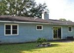 Foreclosed Home in North Charleston 29420 PEPPERCORN LN - Property ID: 4009239529