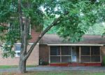 Foreclosed Home in Columbia 29210 CHIPPEWA DR - Property ID: 4009243470