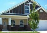 Foreclosed Home in Columbia 29203 MANSFIELD LN - Property ID: 4009247411