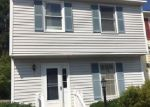 Foreclosed Home in Myrtle Beach 29577 CHURCH ST - Property ID: 4009252675