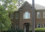 Foreclosed Home in Columbia 29212 CLEARVIEW DR - Property ID: 4009259229