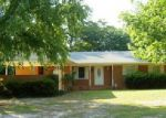 Foreclosed Home in Sumter 29150 NASH ST - Property ID: 4009261423