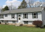 Foreclosed Home in Factoryville 18419 HILLVIEW DR - Property ID: 4009269304