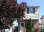 Foreclosed Home in Allentown 18109 E CEDAR ST - Property ID: 4009274117