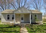 Foreclosed Home in Highspire 17034 ROOP ST - Property ID: 4009276313