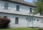 Foreclosed Home in Mechanicsburg 17050 APPLETREE LN - Property ID: 4009279831
