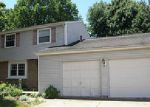 Foreclosed Home in Erie 16505 GARLOCH DR - Property ID: 4009292972