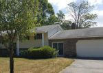 Foreclosed Home in Three Springs 17264 LAUREL HOLLOW RD - Property ID: 4009293847