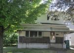 Foreclosed Home in Sharon 16146 S OAKLAND AVE - Property ID: 4009296917