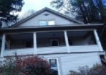 Foreclosed Home in Shamokin 17872 GOTTSHALLS LN - Property ID: 4009298659