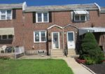 Foreclosed Home in Philadelphia 19151 WOODBINE AVE - Property ID: 4009302598