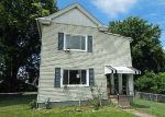 Foreclosed Home in Washington 15301 WAYNE ST - Property ID: 4009308287