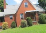 Foreclosed Home in Greensburg 15601 CATHERINE ST - Property ID: 4009312223