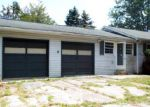 Foreclosed Home in Biglerville 17307 TABLE ROCK RD - Property ID: 4009318808