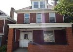 Foreclosed Home in Pittsburgh 15226 GLENARM AVE - Property ID: 4009319233