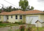 Foreclosed Home in Salem 97305 LABISH CENTER RD NE - Property ID: 4009333700