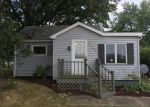 Foreclosed Home in Alliance 44601 CENFIELD ST NE - Property ID: 4009362601