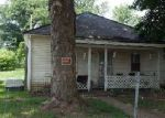 Foreclosed Home in Nelsonville 45764 PATTON ST - Property ID: 4009364351