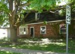 Foreclosed Home in Maumee 43537 EASTFIELD DR - Property ID: 4009369158