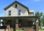 Foreclosed Home in Sebring 44672 W INDIANA AVE - Property ID: 4009380556