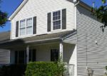 Foreclosed Home in Galloway 43119 PENN ST - Property ID: 4009388436