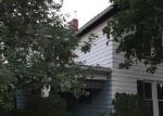 Foreclosed Home in Wellsville 43968 CLARK AVE - Property ID: 4009412527