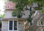 Foreclosed Home in Alliance 44601 E BROADWAY ST - Property ID: 4009419538