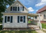 Foreclosed Home in Springfield 45503 SUMMIT ST - Property ID: 4009420864