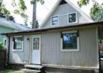 Foreclosed Home in Toledo 43606 JERMAIN DR - Property ID: 4009434423